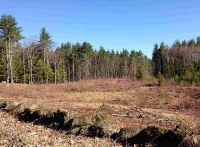 Home for sale: 218-3 & 5 Gulf Rd. And Maiers Rd, Lyndeborough, NH 03082