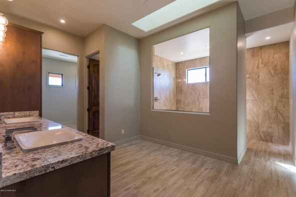 5470 W. Three Forks Rd., Prescott, AZ 86305 Photo 62