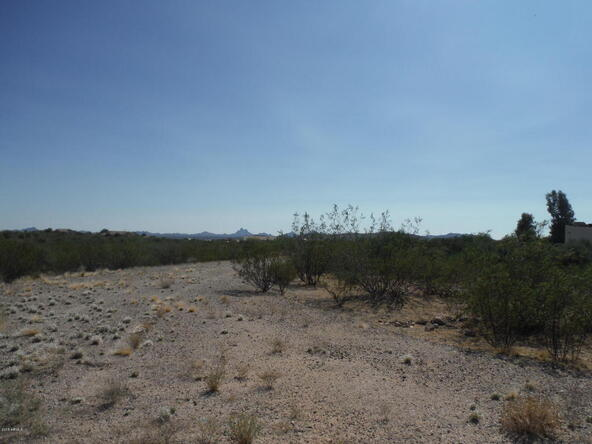 35100 S. Antelope Creek Rd., Wickenburg, AZ 85390 Photo 40