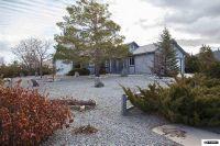Home for sale: 195 White Rose Dr., Sparks, NV 89441