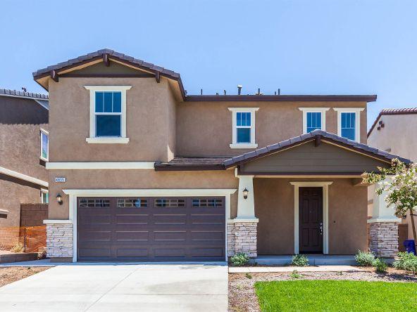 4665 Condor Avenue, Fontana, CA 92336 Photo 1