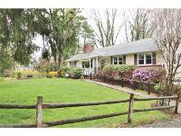 Home for sale: 140 Chestnut Hill Rd., Norwalk, CT 06851