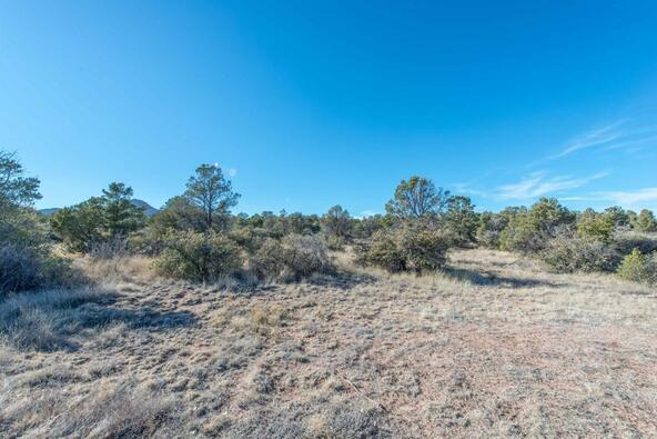 9730 N. Clear Fork Rd., Prescott, AZ 86305 Photo 4