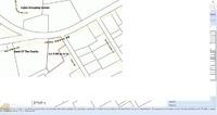 Home for sale: 872 Level Grove Rd., Cornelia, GA 30531
