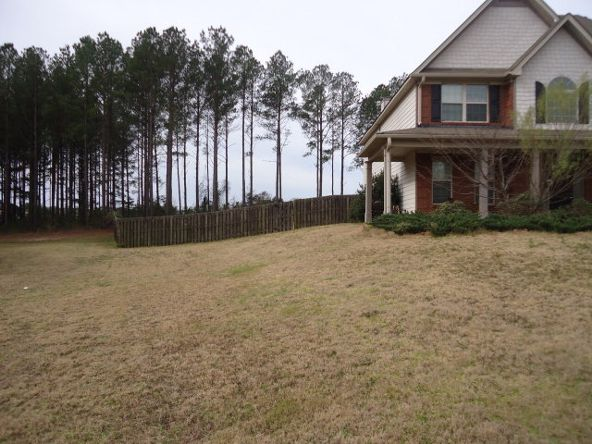 70 Avery Pl., Fort Mitchell, AL 36856 Photo 8