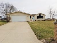 Home for sale: 1621 Meadowlark Dr., Galesburg, IL 61401