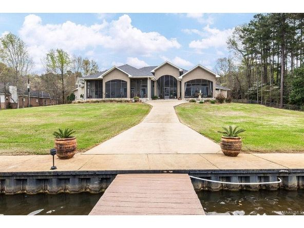 196 Dogwood Dr., Titus, AL 36080 Photo 3