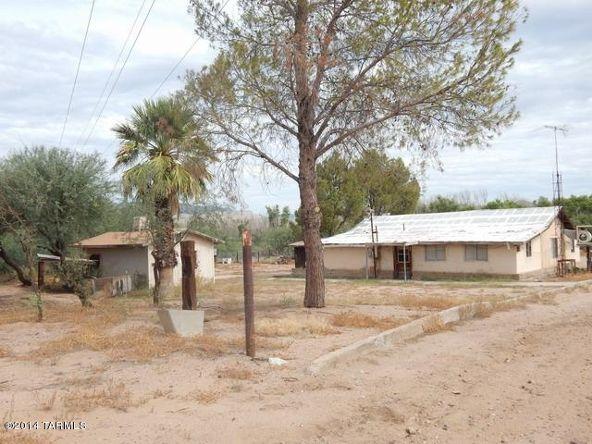 10425 N. Camino Rio, Winkelman, AZ 85292 Photo 57