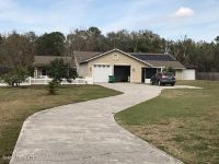 Home for sale: 4880 State Rd. 46, Mims, FL 32754