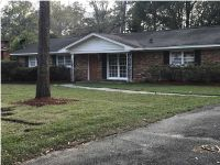 Home for sale: 1159 Ridgewood Dr., Mobile, AL 36608