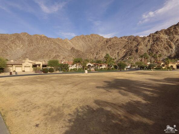 48770 Via Sierra (Lot 1), La Quinta, CA 92253 Photo 2