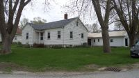 Home for sale: 102 1st St., Gladbrook, IA 50635