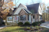 Home for sale: 5690 S. State Rd. 10, Knox, IN 46534
