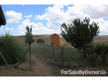 950 Nick Trail, Chino Valley, AZ 86323 Photo 6