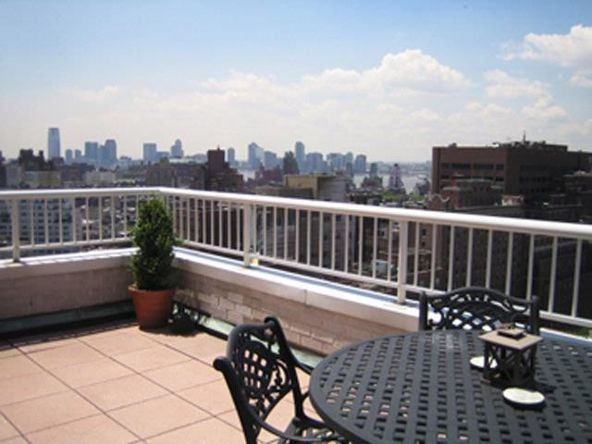 101 West 12th St., Manhattan, NY 10011 Photo 5