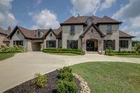Home for sale: 1006 Maplewood Ct., Murfreesboro, TN 37129