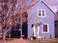 Home for sale: 325 Berkshire Ave., Caspian, MI 49915