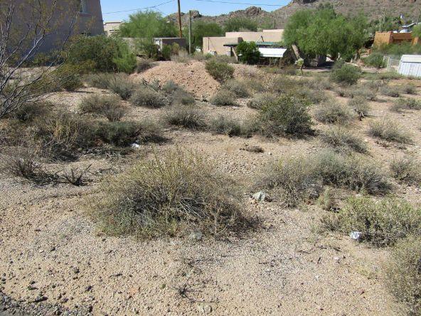 5636 S. Estrella Rd., Gold Canyon, AZ 85118 Photo 1
