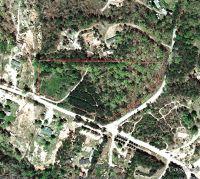 Home for sale: 859 Grady Wright Rd., Waco, GA 30182
