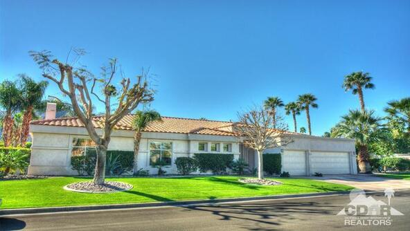 76859 Tomahawk Run, Indian Wells, CA 92210 Photo 96