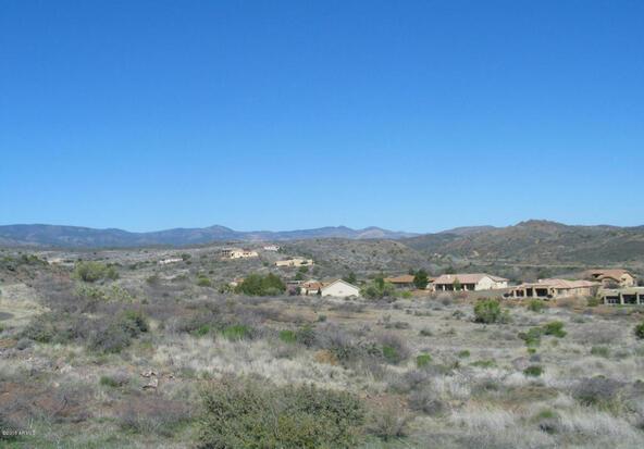 12431 S. Caballo Terrace, Mayer, AZ 86333 Photo 9