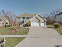 Home for sale: Poplar, Coralville, IA 52241