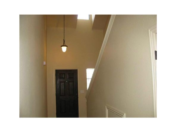 4069 Glenstone Terrace Unit #A-F, Springdale, AR 72764 Photo 8