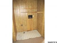 Home for sale: 4391 N. Eagle Dr., Kingman, AZ 86409