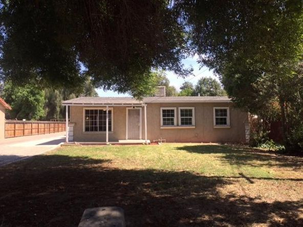 3502 N. Brawley Ave., Fresno, CA 93722 Photo 5