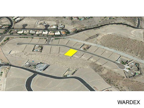 2851 Enclave Dr., Bullhead City, AZ 86429 Photo 2