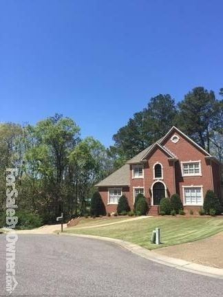 341 Trace Ridge Rd., Hoover, AL 35244 Photo 23