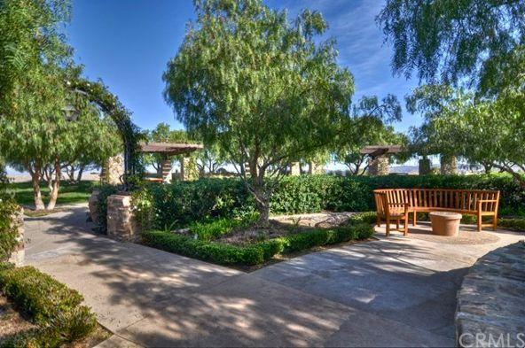 31 View Terrace, Irvine, CA 92603 Photo 36