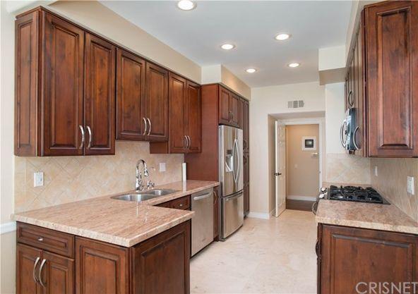 4313 Van Nuys Blvd., Sherman Oaks, CA 91403 Photo 1