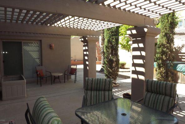 13006 N. Mountainside Dr., Fountain Hills, AZ 85268 Photo 34