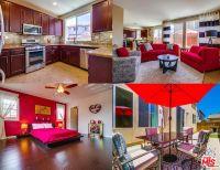 Home for sale: 2604 Jacob Way, National City, CA 91950