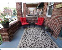 Home for sale: 213 S. Connell St., Wilmington, DE 19805
