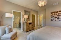 Home for sale: Mm Mendelssohn At Birdneck Crossing, Virginia Beach, VA 23451