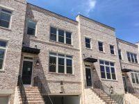 Home for sale: 54 Winslow Street, Sandy Springs, GA 30328