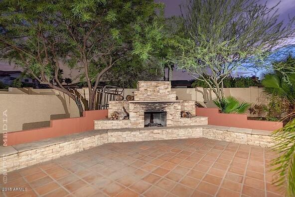 15026 N. Escalante Dr., Fountain Hills, AZ 85268 Photo 25