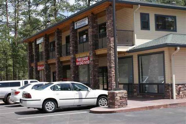 1355 W. White Mountain Blvd., Lakeside, AZ 85929 Photo 4