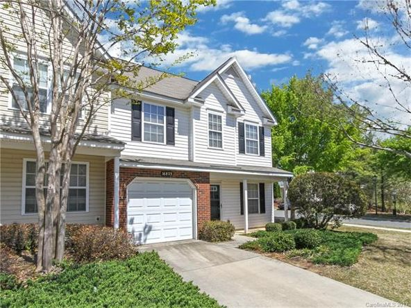 16823 Timber Crossing Rd., Charlotte, NC 28213 Photo 2