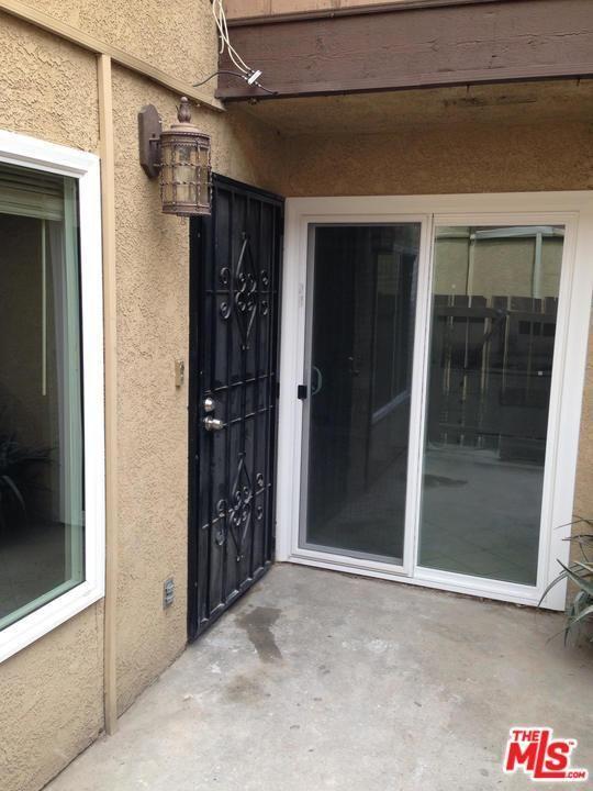 7301 Lennox Ave., Van Nuys, CA 91405 Photo 6