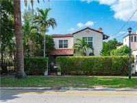 Home for sale: 5334 Pine Tree Dr., Miami Beach, FL 33140