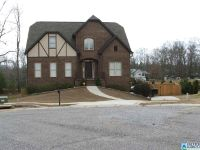 Home for sale: 785 Dunster Cir., Morris, AL 35116