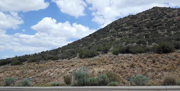 1172 N. Cloud Cliff Pass, Prescott Valley, AZ 86314 Photo 13