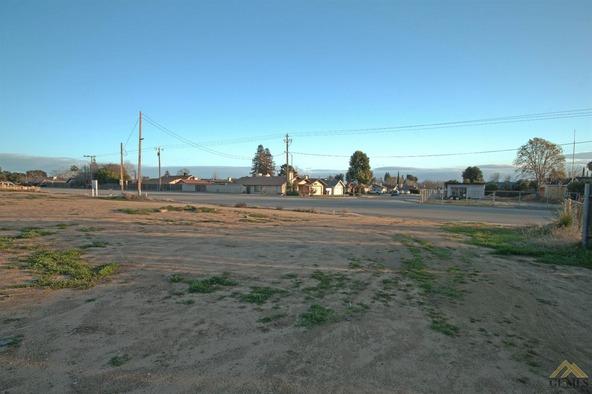2 Petrol Rd., Bakersfield, CA 93308 Photo 20