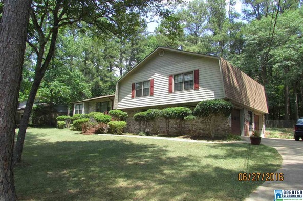 202 Macon Dr., Jacksonville, AL 36265 Photo 2