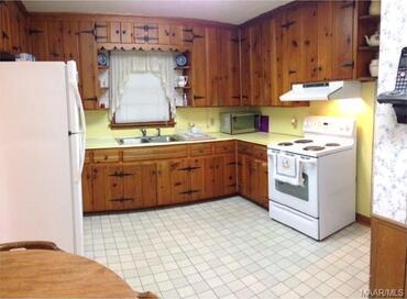3704 Ware Ct., Montgomery, AL 36109 Photo 14