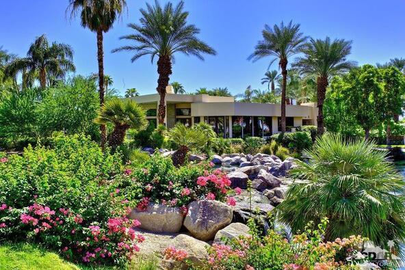 77420 Vista Rosa, La Quinta, CA 92253 Photo 2