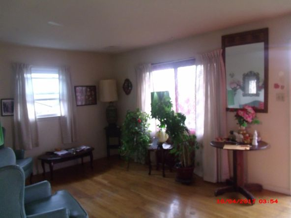 1732 Costigan Dr., Lexington, KY 40511 Photo 6